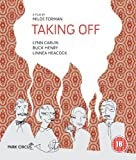 Image de Taking Off [Blu-ray] [Import anglais]