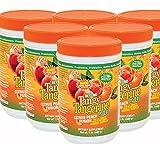 Beyond Tangy Tangerine 2.0 (6 Pak)
