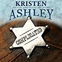 Complicated Audiobook by Kristen Ashley Narrated by To Be Announced
