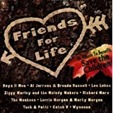 Friends for Lifeby Various Artists