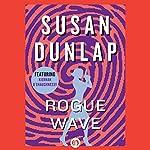 Rogue Wave | Susan Dunlap