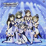 [B00DZARVZ4: THE IDOLM@STER CINDERELLA MASTER Cool jewelries! 001]