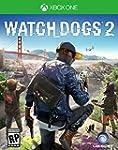 Watch Dogs 2 - Xbox One - Standard Ed...