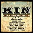 Kin:Songs By Karr & Crowell