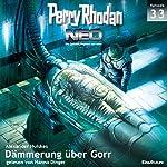 Dämmerung über Gorr (Perry Rhodan NEO 33)   Alexander Huiskes