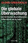 Die globale �berwachung: Der Fall Sno...