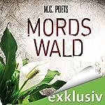 Mordswald   M. C. Poets