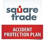SquareTrade 2-Year Camera Accident Pr...