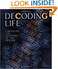 Decoding Life: Unraveling the Mysteries of the Genome (Discovery!)