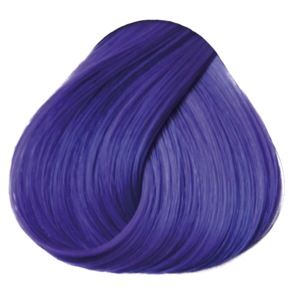 Hair Cult: Going Pastel photo 11