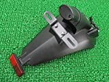 [カワサキ] ZZ-R1400純正リアフェンダー ZX1400A 35019-0043
