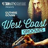 West Coast Grooves