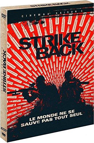 strike-back-project-dawn-cinemax-saison-3-francia-dvd