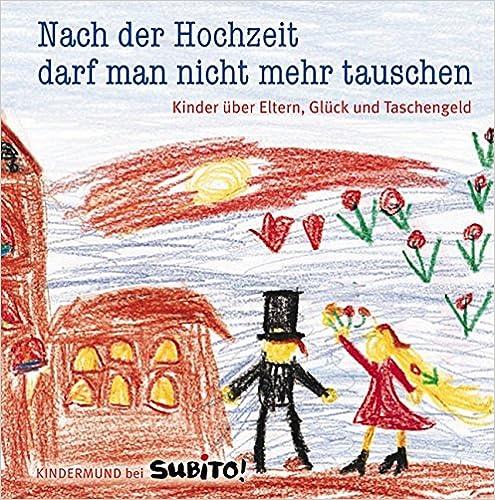Kindermund eBook by Marion Hoffmann - 9783735709431 ...