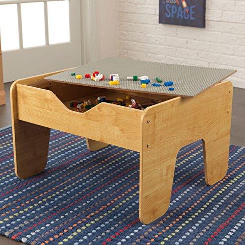 kidkraft-activity-play-table-grey-natural