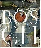 Bosch, le jardin des délices