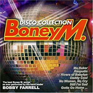 Disco Collection