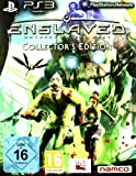 Enslaved: Odyssey to the West - Collector's Edition