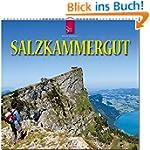 Salzkammergut 2016: Original St�rtz-K...