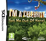I\'m A Celebrity... Get Me Out of Here! (NDS) (輸入版)