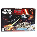 Risk: Star Wars Edition Game [並行輸入品]