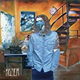 Hozier | Format: MP3 Music  (67)  Download:   $9.99