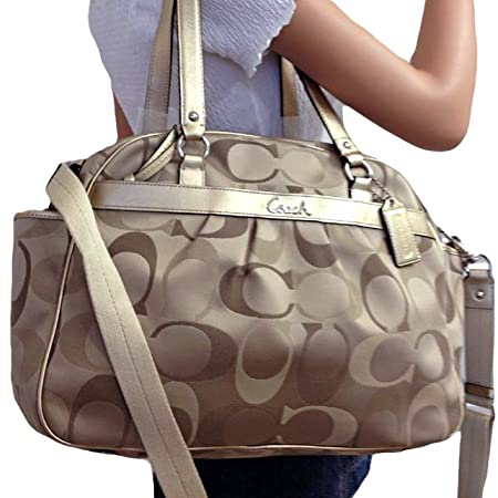 coach shoulder bags outlet kd30  Coach Bag Prices In Canada