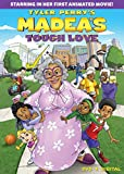 Tyler Perry's Madea's Tough Love [Import]