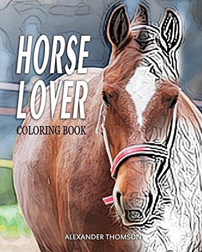 horse-lover-coloring-book-horse-lover-coloring-books