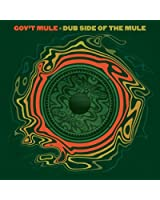 Dub Side Of The Mule (Deluxe Edition)