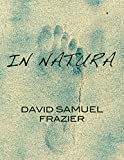 IN NATURA: a science fiction novel (ARZAT SERIES Book 2)