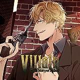 Villain Vol4