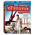 The Hangover: Unrated Special Edition / L'Endemain de veille : �dition sp�ciale (Bilingual) [Blu-ray]