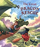 The Great Dragon Rescue