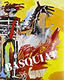 img - for Jean-Michel Basquiat book / textbook / text book