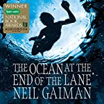 The Ocean at the End of the Lane | Neil Gaiman
