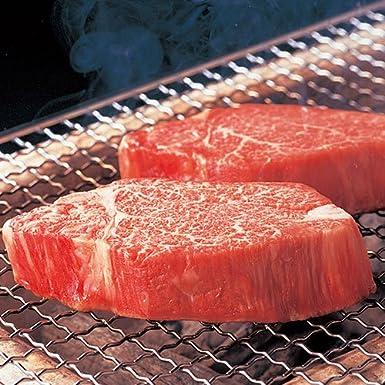 近江牛 ステーキセット
