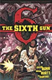 The Sixth Gun, Vol. 2