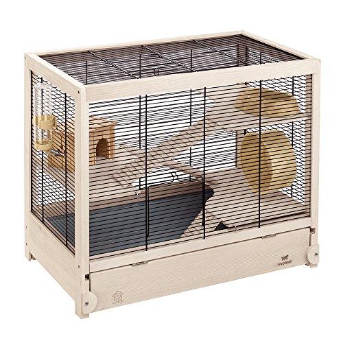 hamsterk fig aus holz kaufen was. Black Bedroom Furniture Sets. Home Design Ideas