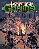 img - for Pathfinder: Goblins book / textbook / text book