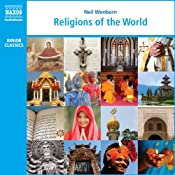 Religions of the World | [Neil Wenborn]