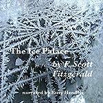 The Ice Palace | F. Scott Fitzgerald