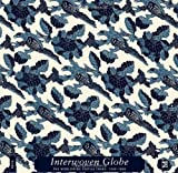 img - for Interwoven Globe: The Worldwide Textile Trade, 1500 1800 book / textbook / text book