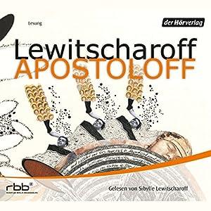 Apostoloff Hörbuch
