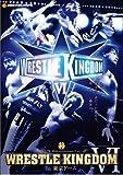 新日本プロレス創立40周年記念大会 レッスルキングダム? in 東京ドーム 【DVD】 + 【劇場版 Blu-ray】BOX