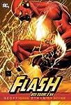 The Flash: Rebirth (The Flash: Rebirt...