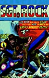 Showcase Presents: Sgt. Rock, Vol. 3