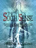 The Sixth Sense (Brier Hospital Series Book 3)