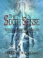 The Sixth Sense (Brier Hospital Series Book 3)