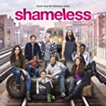 Shameless (TV Soundtrack)